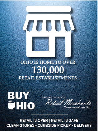 OCRM_No.of.retailers_20201122